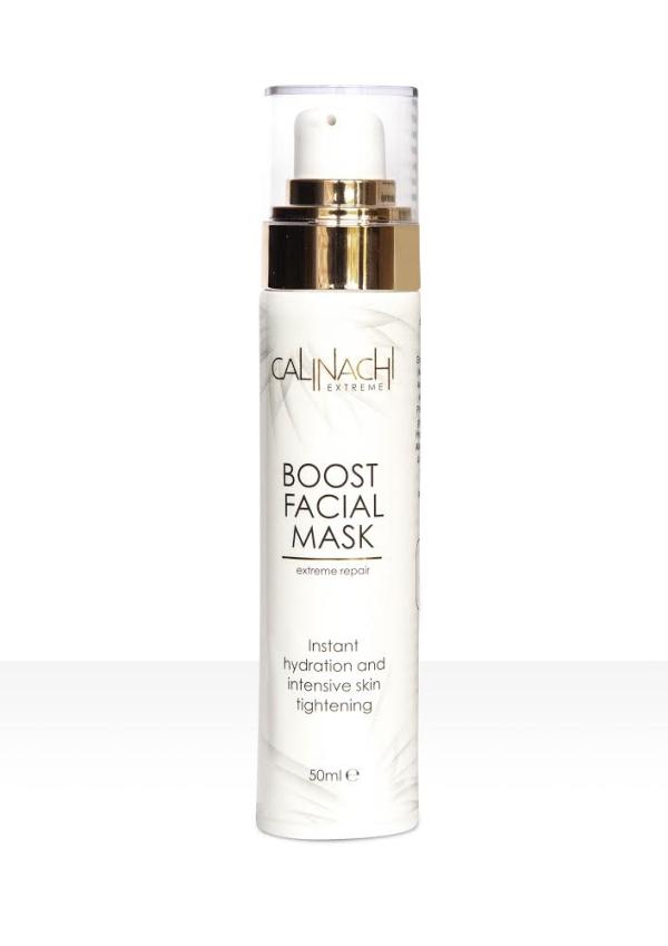 Energizirashta-maska-za-lice-boost-facial-mask