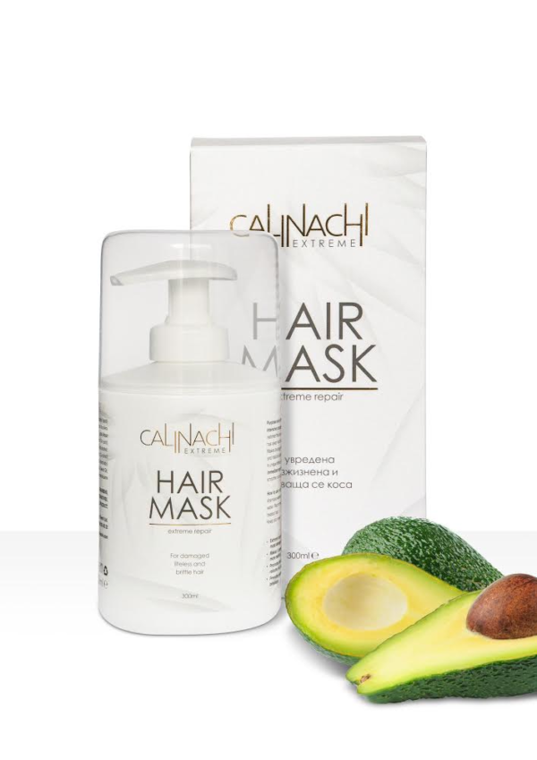 maska-za-kosa-hair-mask